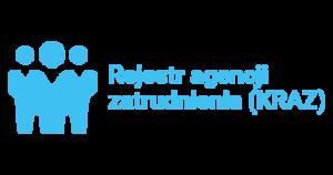Rejestracja-agencji-zatrudnienia