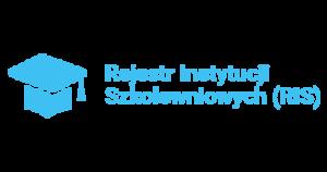 Rejestr-Instytucji-Szkolewniowych-(RIS)