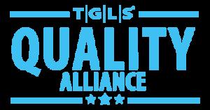 TGLS-QUALITY
