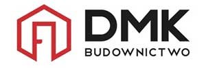 DMK – Budownictwo Mobilne Domki Letniskowe