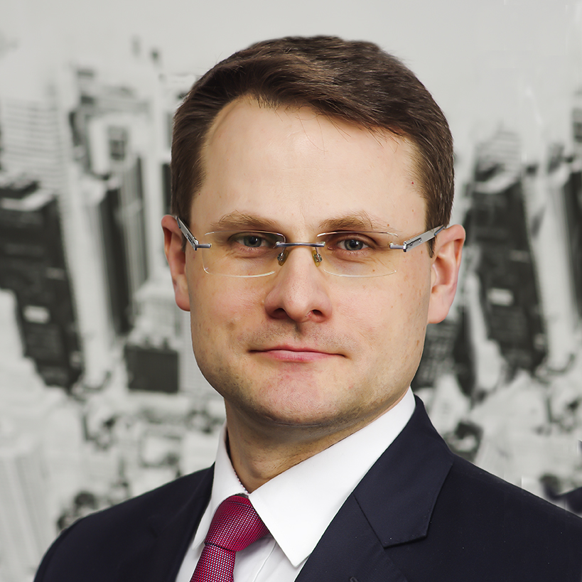 Mariusz-Perkowski