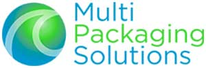 Muliti Packaging Solutions Bialystok Sp. z o.o.