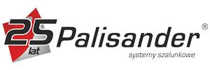 PPU Palisander Sp. z o.o.