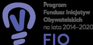 Program-Fundusz-Inicjatyw-Obywatelskich