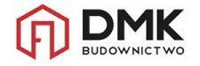 DMK-Budownictwo-Mobilne-Domki-Letniskowe