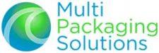Muliti-Packaging-Solutions-Bialystok-Sp.-z-o.o.